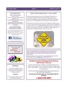 December 2020 Newsletter Page 4 232x300 - December 2020 Newsletter_Page_4