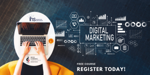 Digital Marketing Eventbrite Cover 300x150 - Digital Marketing Eventbrite Cover