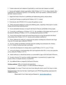 Director Job FINAL 2 13 20 Page 2 232x300 - Director Job FINAL 2-13-20_Page_2
