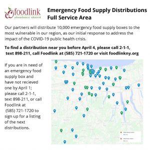 Emergency Dist. 4 4 Full Service Area 300x300 - Emergency Dist. 4-4- Full Service Area