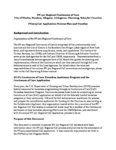 FY2013 NY501 CoC App Process POLICY 1 pdf 232x300 - FY2013_NY501_CoC_App_Process_POLICY