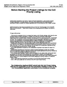 FY2013 Project Priority Submission pdf 232x300 - FY2013_Project_Priority_Submission