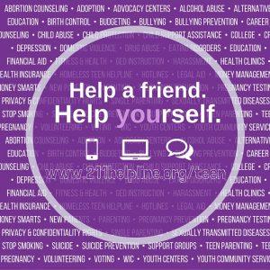 Facebook   Teen HELPLINE   2 300x300 - Facebook_-_Teen_HELPLINE_-_2