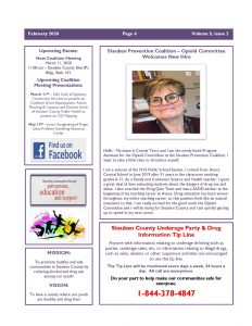 Feb 2020 Newsletter Page 4 232x300 - Feb 2020 Newsletter_Page_4