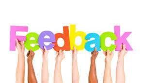 Feedback - Bath Family Resource Center Seeks Program Input