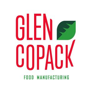 GLEN Copack Edited Logo 300x300 - ProAction, Glen Copack Reflect on 2020 Partnership