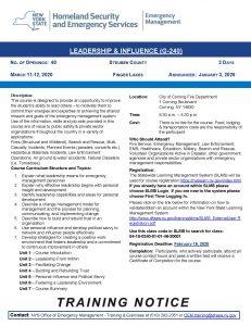 G 240 Course Announcement 3.11 3.12.20 Steuben County 231x300 - G_240_Course_Announcement_3.11-3.12.20_Steuben_County