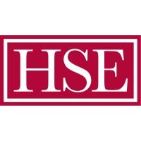 HSE - HSE