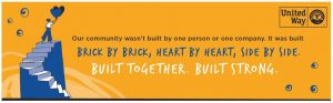 Header 1  300x93 - Support Bridges for Brain Injury During the 2021 United Way Campaign