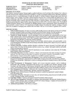 Health Nutrition Programs Manager Page 1 232x300 - Health-Nutrition-Programs-Manager_Page_1