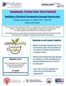Hornell Community Partner Cafe 11 17 20 1 232x300 - Hornell Community Partner Cafe 11-17-20 (1)