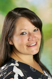 IHS 9 1 200x300 - IHS Welcomes Belinda Hoad as New Executive Director