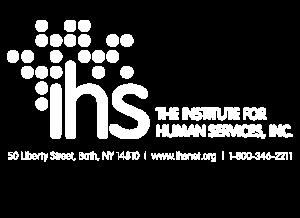 IHS Logo Contact White Logo text 300x218 - IHS Logo-Contact_White Logo-text