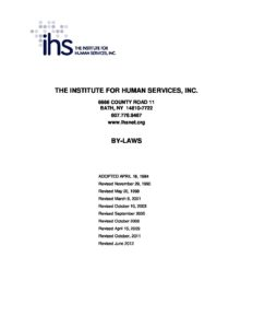 IHS BYLAWS .final 8 14 12 pdf 232x300 - IHS_BYLAWS_.final_8-14-12