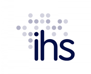 IHS Icon CMYK Highres 3 300x246 - IHS_Icon_CMYK_Highres