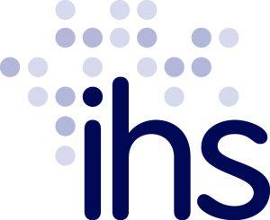 IHS Icon CMYK Highres 300x245 - IHS_Icon_CMYK_Highres