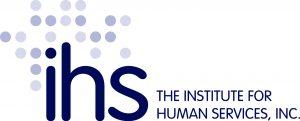 IHS Logo CMYK Highres 1 300x121 - IHS Welcomes Belinda Hoad as New Executive Director