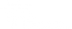 IHS Logo Reverse RGB Lowres 300x121 - IHS_Logo_Reverse_RGB_Lowres