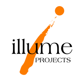 Illume 1 - Illume
