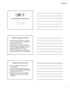 Improving Grant Narratives Handout pdf 232x300 - Improving_Grant_Narratives_Handout