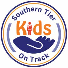 InPartnershipTransferActionCoverSheetv20200615 - Southern Tier Kids on Track Applications Available Here
