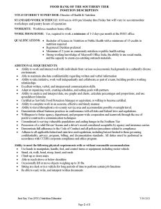 JSY Nutrition Educator Page 2 232x300 - JSY-Nutrition-Educator_Page_2
