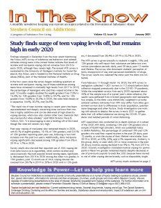 January 1 Page 1 232x300 - January (1)_Page_1