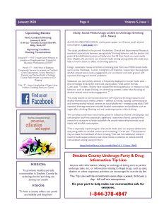 January 2020 Newsletter Page 4 232x300 - January 2020 Newsletter_Page_4