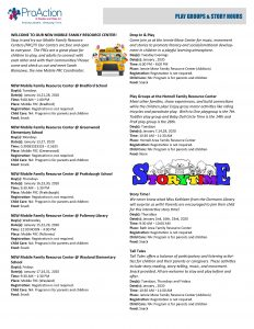 January 2020 Resilient Children and Families Community Calendar Page 3 232x300 - January 2020 Resilient Children and Families Community Calendar_Page_3