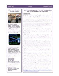 January 2021 Newsletter Page 2 232x300 - January 2021 Newsletter_Page_2