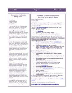 January 2021 Newsletter Page 3 232x300 - January 2021 Newsletter_Page_3