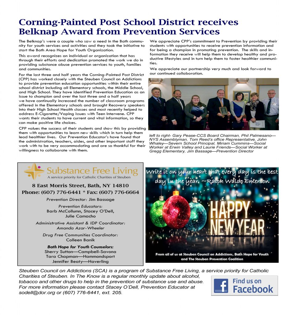 January Page 2 960x1024 - Steuben Council on Addictions - In the Know