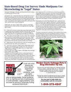January Page 3 232x300 - January_Page_3