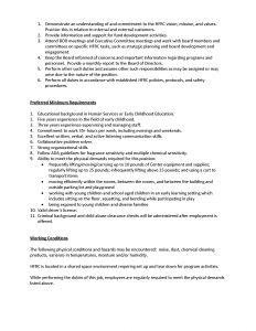 Job Posting for HFRC Executive Director 1 Page 3 232x300 - Job Posting for HFRC Executive Director (1)_Page_3