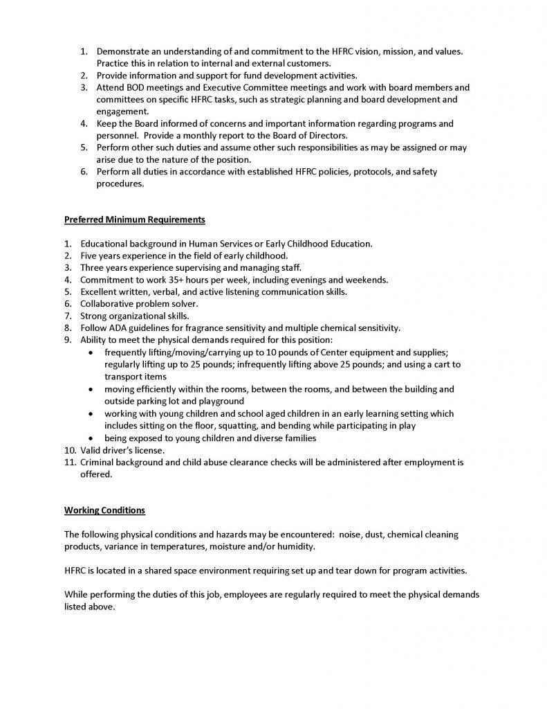Job Posting for HFRC Executive Director 1 Page 3 791x1024 - Horseheads Family Resource Center Seeks Executive Director