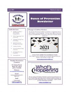 June 2021 Newsletter1 Page 1 232x300 - June 2021 Newsletter(1)_Page_1