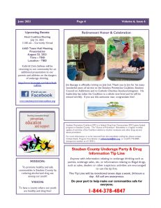 June 2021 Newsletter1 Page 4 232x300 - June 2021 Newsletter(1)_Page_4