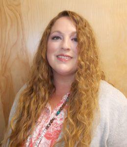 Karen Wheeler 2021 259x300 - Karen Wheeler 2021