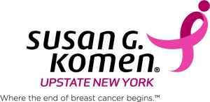 Komen Connection Breast Cancer29 300x147 - Komen Foundation Offers Service Update