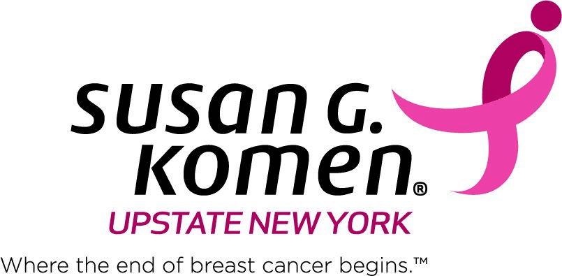 Komen Connection Breast Cancer29 - Komen Connection Breast Cancer is #Unacceptable