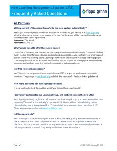 LMS Launch Q A Guide Page 1 232x300 - LMS Launch Q_A_Guide_Page_1