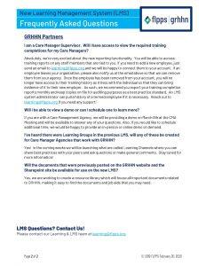 LMS Launch Q A Guide Page 2 232x300 - LMS Launch Q_A_Guide_Page_2