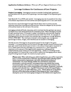 Leverage Guidance for Continuum of Care Projects pdf 232x300 - Leverage_Guidance_for_Continuum_of_Care_Projects