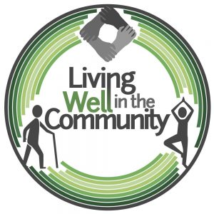 LivinggWell 300x300 - AIM Connection (July)