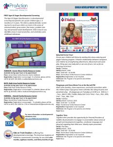 MARCH 2020 Resilient Children and Families Community Calendar Page 2 232x300 - MARCH 2020 Resilient Children and Families Community Calendar_Page_2