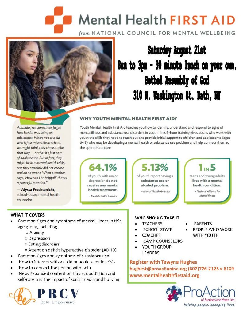 MHFA 082121 792x1024 - Youth Mental Health and First Aid Training