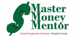 MMM 300x150 - CCE Steuben Introduces Master Money Mentors Financial Program