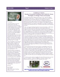 March 2020 Newsletter Page 3 232x300 - March 2020 Newsletter_Page_3