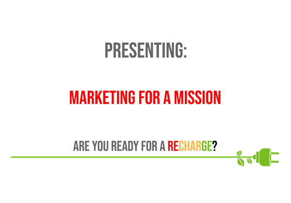 Marketing Card 1 - IHS Events