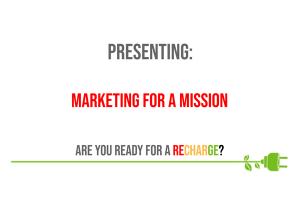 Marketing Card 300x209 - Marketing Card